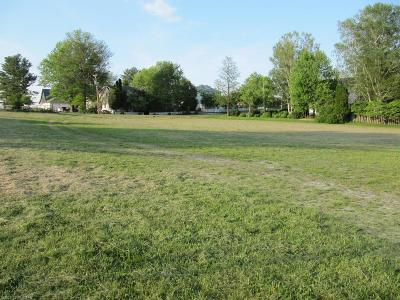 Residential Lots & Land For Sale: Penn Avenue