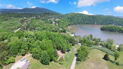 Residential Lots & Land For Sale: Waterfront Farms Drive