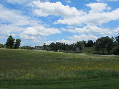 Pearisburg Residential Lots & Land For Sale: Wenonah Avenue