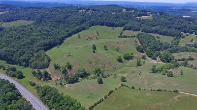 Radford VA Residential Lots & Land For Sale: $495,000