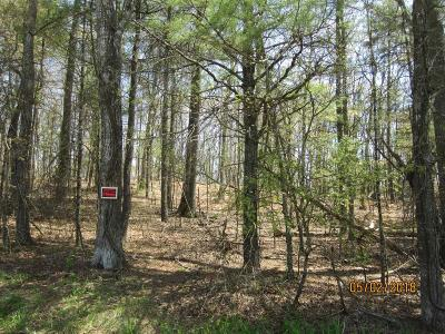 Floyd VA Residential Lots & Land For Sale: $174,500
