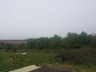 Christiansburg Residential Lots & Land For Sale: Melody Drive