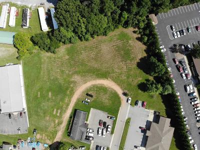 Pembroke Residential Lots & Land For Sale: Progress Street