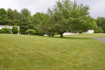 Floyd County Multi Family Home For Sale: 716 Shooting Creek Road