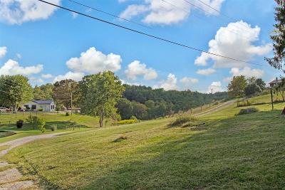 Blacksburg VA Residential Lots & Land For Sale: $195,000