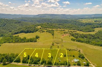 Draper Residential Lots & Land For Sale: 3622 Pine Run Road