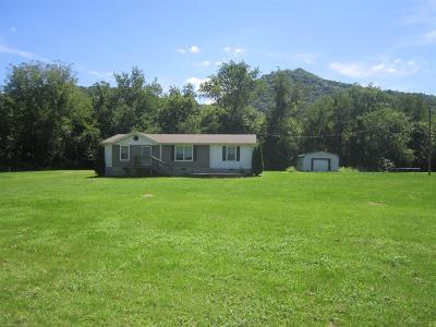Montgomery County Single Family Home For Sale: 1830 Dewbar Road