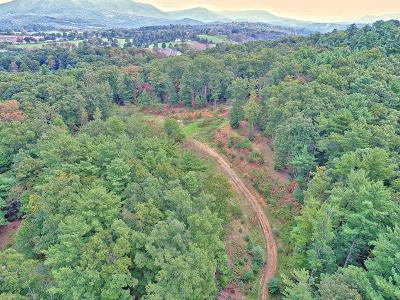 Pearisburg Residential Lots & Land For Sale: Robinhood Drive
