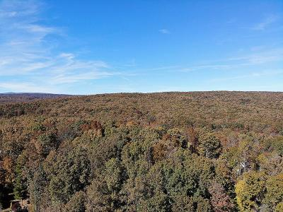 Montgomery County Residential Lots & Land For Sale: 925 Coalwood Way