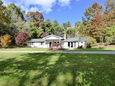 Floyd County Single Family Home For Sale: 315 Lumber Lane