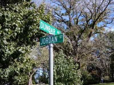 Dublin Residential Lots & Land For Sale: 308 Jordan Street