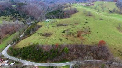 Christiansburg VA Residential Lots & Land For Sale: $174,900