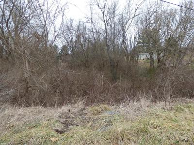Fairlawn Residential Lots & Land For Sale: Lee Highway