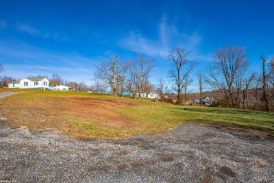 Pulaski County Residential Lots & Land For Sale: 4786 Millirons Lane