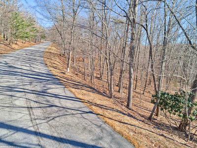 Blacksburg Residential Lots & Land For Sale: Lot 28 Smithfield Drive