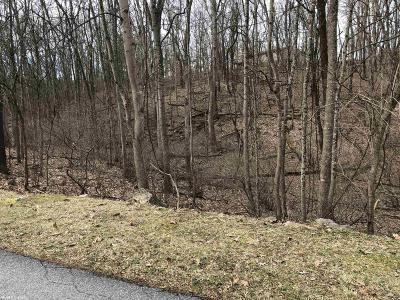 Fairlawn Residential Lots & Land For Sale: Riverbluff Road