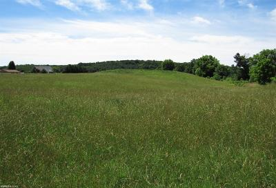 Pulaski County Residential Lots & Land For Sale: 2541 Greenway Circle