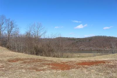 Radford Residential Lots & Land For Sale: 8208 River Course Drive
