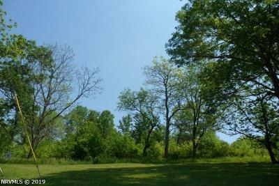 Giles County Residential Lots & Land For Sale: 1 McKenzie Avenue