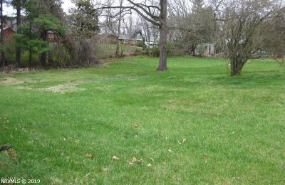 Residential Lots & Land For Sale: 909 4th Street