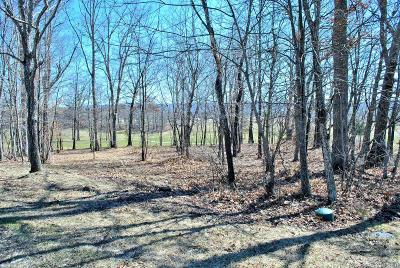 Riner Residential Lots & Land For Sale: 1511 Turnberry Lane