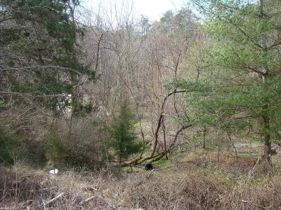 Residential Lots & Land For Sale: 400 E Rock Road