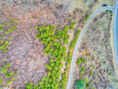 Giles County Residential Lots & Land For Sale: Rocky Hollow Road