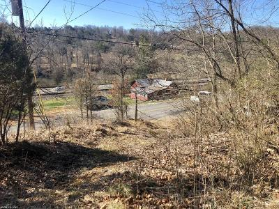 Christiansburg Residential Lots & Land For Sale: 2930 Vicker Switch Road