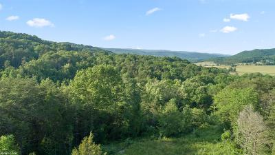 Blacksburg Residential Lots & Land For Sale: Lot B1 Nellies Cave Road