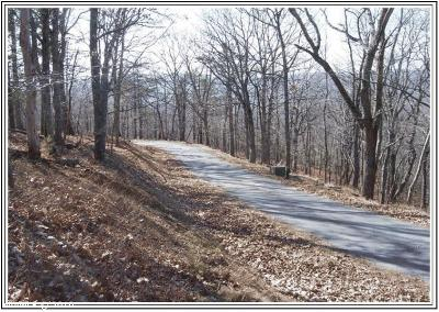 Blacksburg Residential Lots & Land For Sale: Mt Mission Church Road
