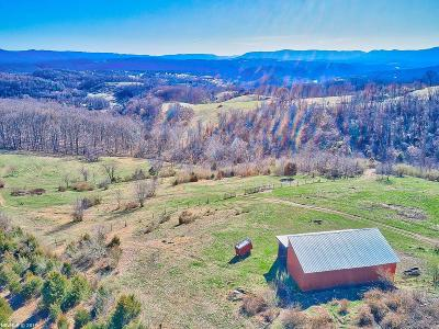 Giles County Residential Lots & Land For Sale: Tbd 136 Bobwhite Lane
