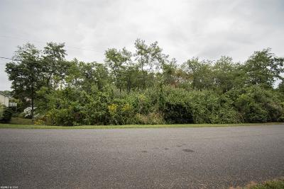 Pulaski County Residential Lots & Land For Sale: Wesley Street