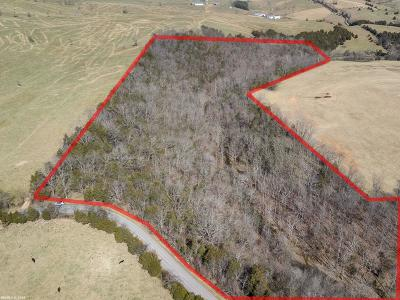 Residential Lots & Land For Sale: 3474 Dry Valley Road