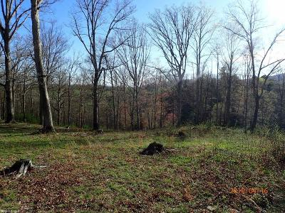 Montgomery County Residential Lots & Land For Sale: 200 Farmingdale Lane