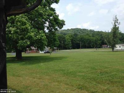 Montgomery County Residential Lots & Land For Sale: 3659 Gazebo Drive