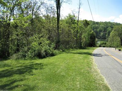 Pulaski County Residential Lots & Land For Sale: South Shore Drive