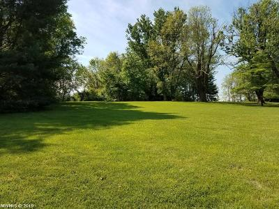 Pulaski County Residential Lots & Land For Sale: 308 Jordan Street