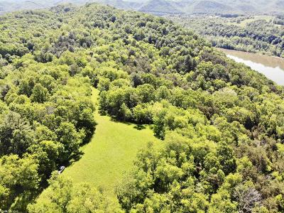 Pulaski County Residential Lots & Land For Sale: Paradise Points