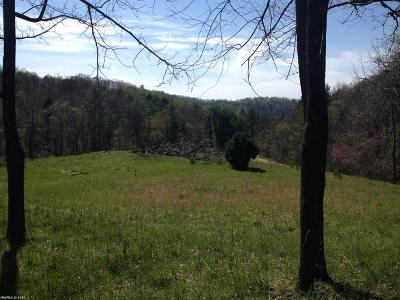 Montgomery County Residential Lots & Land For Sale: Coles Road Road
