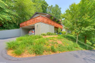 Radford Single Family Home For Sale: 29 Round Hill Drive