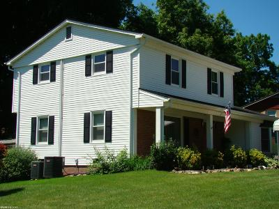 Dublin VA Single Family Home For Sale: $189,900