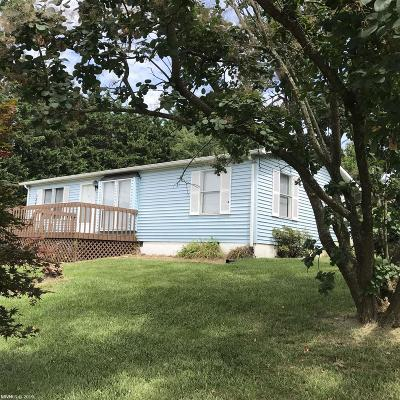 Montgomery County Single Family Home For Sale: 975 Beaver Drive