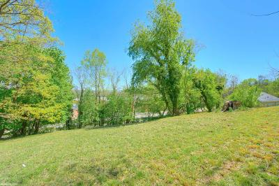 Residential Lots & Land For Sale: Oak Lane