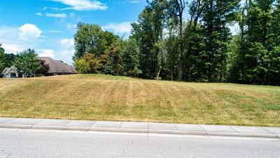 Radford Residential Lots & Land For Sale: 8168 River Course Drive
