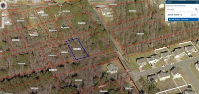 Residential Lots & Land For Sale: 13a Main 68