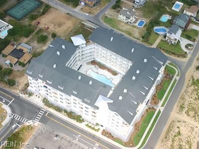 Sandbridge Beach Single Family Home For Sale: 204 Sandbridge Rd #109