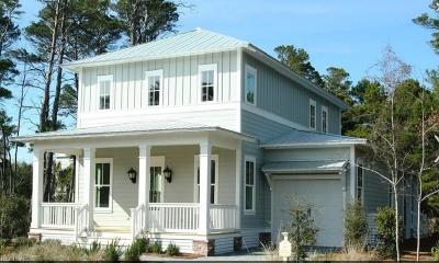 York County VA Single Family Home New Listing: $369,000