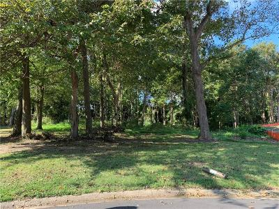 Residential Lots & Land For Sale: 2742 Duckwood Ct