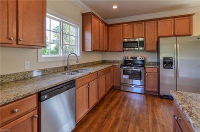 Suffolk Single Family Home New Listing: 104 Charlotte Ave