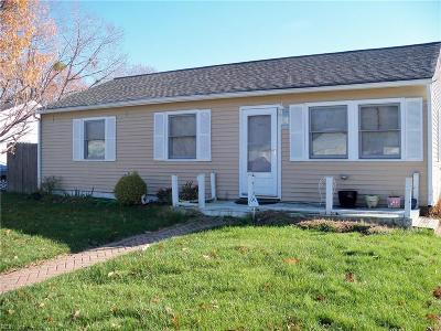 Hampton Single Family Home New Listing: 1812 Andrews Blvd